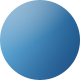 BLEU POP (Métallisée) couleur