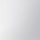 POLAR WHITE (Non métallisée) couleur