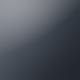 GRIS PUNK (Métallisée) couleur