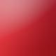 ROUGE TANGO (Métallisée) couleur