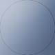TECHNICAL SILVER (Métallisée) couleur
