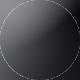 AMETHYST BLACK (Métallisée) couleur