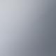 GRIS ROCK (Métallisée) couleur
