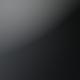 NOIR JAZZ (Métallisée) couleur