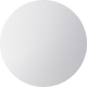 SILKY WHITE (Perlée) couleur