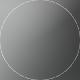TITANIUM GREY (Métallisée) couleur