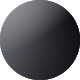 AMETHYST BLACK (Perlée) couleur