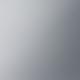 COOL SILVER (Métallisée) couleur