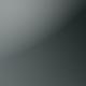 FAIRWAY GREEN (Métallisée) couleur