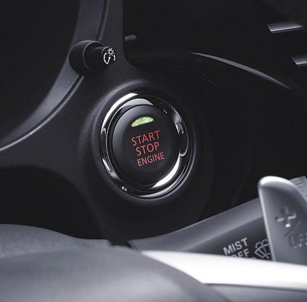 AUTO STOP & GO (AS&G)