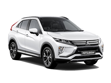 mitsubishi motors citadine hybride rechargeable suv utilitaire. Black Bedroom Furniture Sets. Home Design Ideas