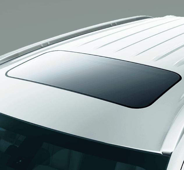 Mitsubishi Outlander PHEV TOIT OUVRANT ELECTRIQUE