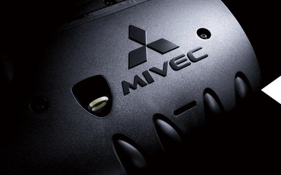 Mitsubishi ASX MOTEUR 2.0 S-MIVEC