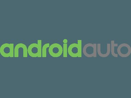 Mitsubishi ASX ANDROID AUTO™
