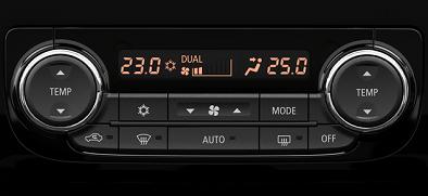 Mitsubishi L200 AIR CONDITIONNE AUTOMATIQUE BI-ZONE