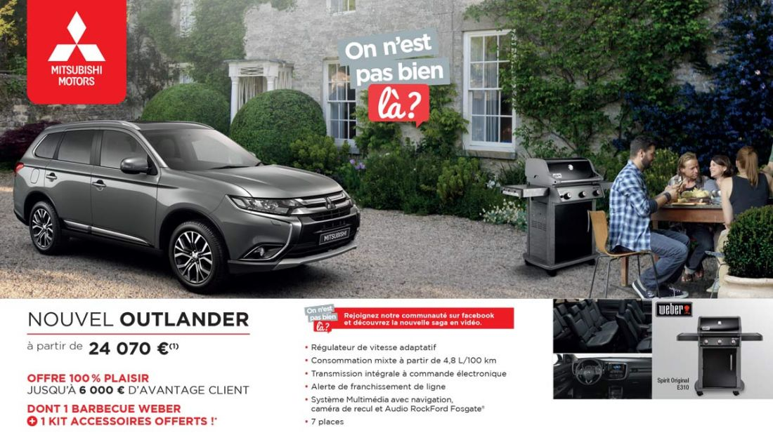 Barbecue weber villefranche sur saone for Garage mitsubishi villefranche sur saone