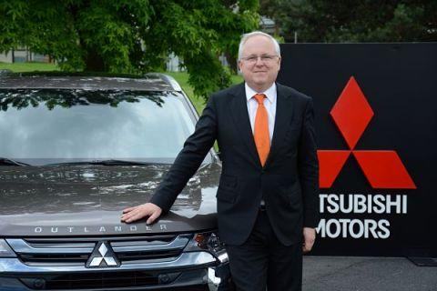 Changement de gouvernance chez M MOTORS AUTOMOBILES FRANCE