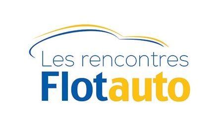 Mitsubishi Motors - Les rencontres FlotAuto