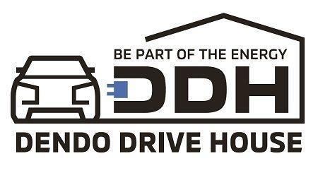 MITSUBISHI MOTORS lance la commercialisation de la DENDO DRIVE HOUSE au Japon