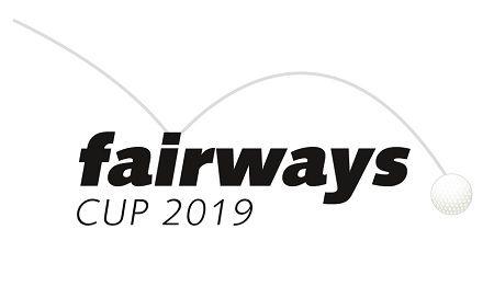 Mitsubishi Motors partenaire de la Fairways Cup 2019 !