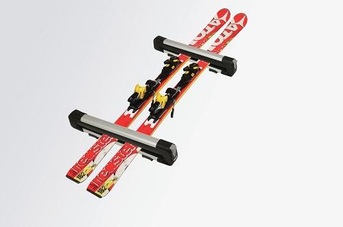 Porte ski / Snowboard
