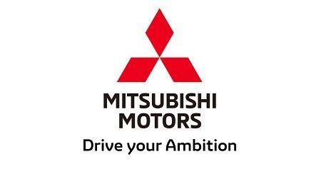 Résultats toujours en hausse pour Mitsubishi Motors en France : +68% au premier trimestre 2019