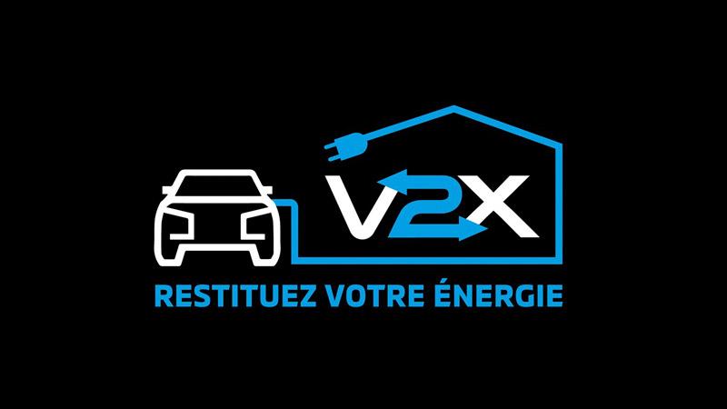 Eviter les blackout* (*coupures d'électricité)