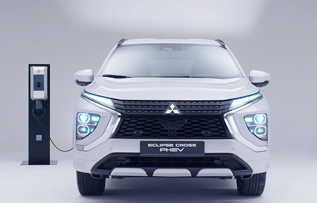 Comment fonctionne la technologie PHEV