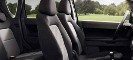 Augmentez la cote de votre véhicule en cas de revente